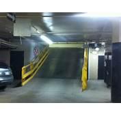 Underground Parking  Thecuriousmecom