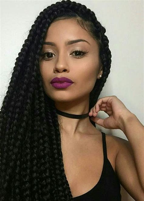 janet jackson poetic justice braids hairstyles janet jackson inspired poetic justice braids why wear