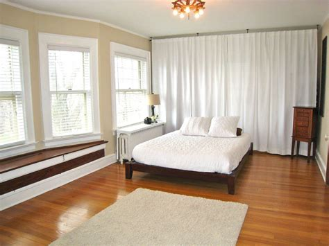 best bedroom flooring pictures options ideas also laminate