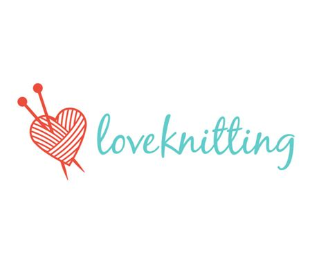 knitting logo knitting logo www pixshark images galleries with a