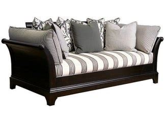 daybeds that look like couches love the daybeds that look like couches for the home