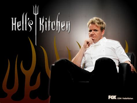 Hell S Kitchen Season by Hell S Kitchen Season 7 Episode 5 Review Jigsaw S Lair