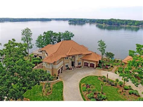 lake norman homes for sale subdivisions houses