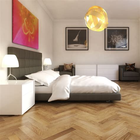 parquet flooring bedroom cleeve hill parquet in oak floor coverings 10 of the