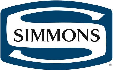the bedding company simmons bedding company wikipedia