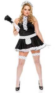 plus women halloween costumes women using huge epicsaholic com