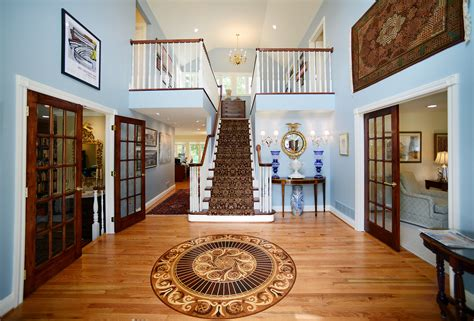 home entryway download home entryway monstermathclub com