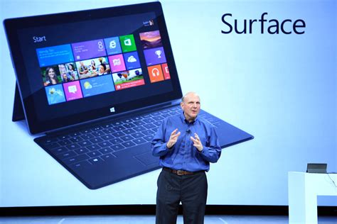 Tablet Microsoft Surface Windows 8 how much will microsoft surface tablets cost