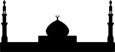 Emblem Stiker Timbul Nos Hitam Type 02 file mosque02 png wikimedia commons
