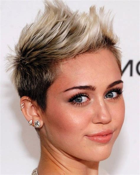funky hairstyles for 50 top 25 ideas about funky short haircuts on pinterest