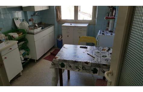 posto letto roma 200 privato affitta stanza posto letto posto letto annunci