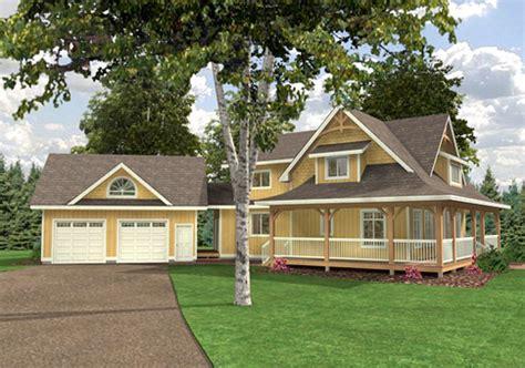 yale house house plans the yale cedar homes