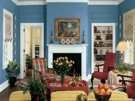 blue paint living room living room blue paint ideas 2017 2018 best cars reviews