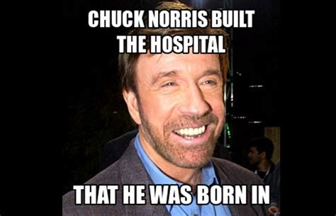 Chuck Norris Funny Meme - 50 hilarious chuck norris memes funny quotes and sayings