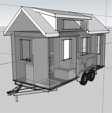 home design 3d trailer tiny house pricing