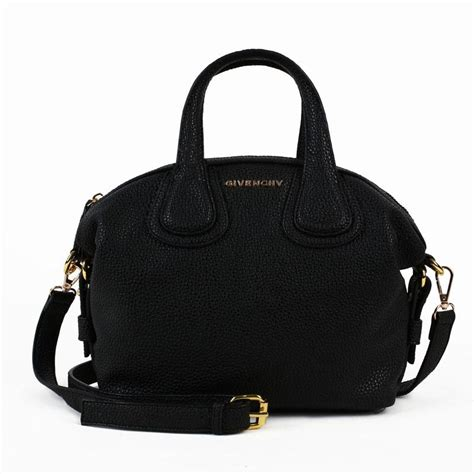 Harga Givenchy Nightingale jual tas branded givn nightingale semi small 22 cm