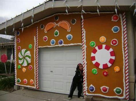 Decorations For Outside Of House by Oh La La Sweet A