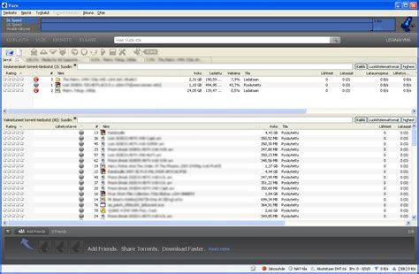 i like warez files torrent templates for vuze
