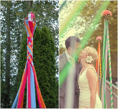 party themes in may may pole party ideas celebrations at home