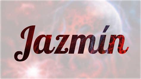 imagenes de amor para jazmin significado de jazm 237 n nombre espa 241 ol para tu bebe ni 241 o o