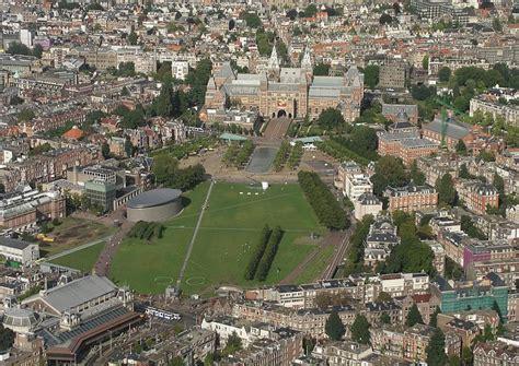 museum plein amsterdam parking museumplein em amsterd 227 dicas de amsterd 227