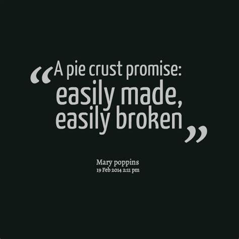 Broken Promises broken promises quotes quotesgram