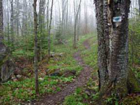 Hiking Trails In Adventure Journal The 8 Best Haul Backpacking Trails