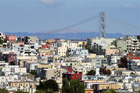 sf housing affordable housing on the way sf supervisors bicker dither rentcafe rental blog