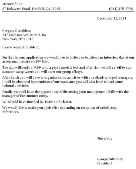 ngejeblog application letter