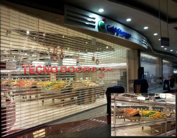 glass door suppliers in uae folding doors uae emirates buy folding doors suppliers