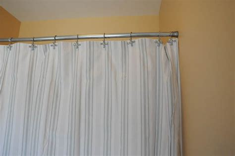 tuesday morning curtains tuesday morning curtains 28 images pin by makely on