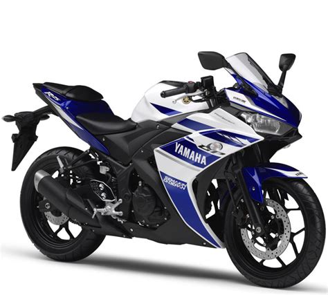 Lu Led Yamaha R25 what is yamaha r25 doing at local dealership a twirling point
