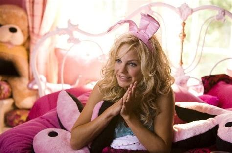 Must For The Week The House Bunny by Comediva Of The Week Faris Comediva
