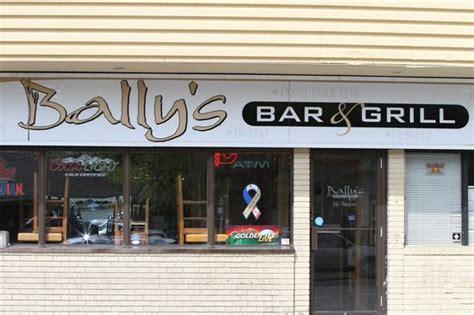 top bars in calgary the best bars pubs in calgary tripadvisor