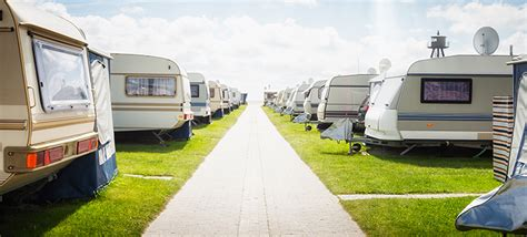surging demand for homes with rv parking john burns real surging demand for homes with rv parking john burns real