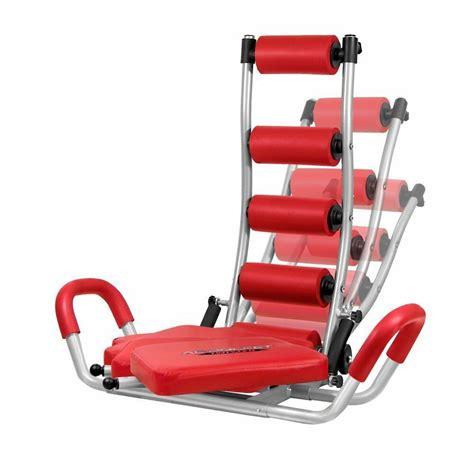 fitness abdominal equipment exercise machine ab twist trainer workout ebay