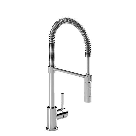 tall kitchen faucet with spray bi201 bistro tall kitchen faucet with spray