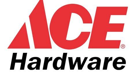 ace hardware tbk lowongan kerja pt ace hardware indonesia tbk medan 2016