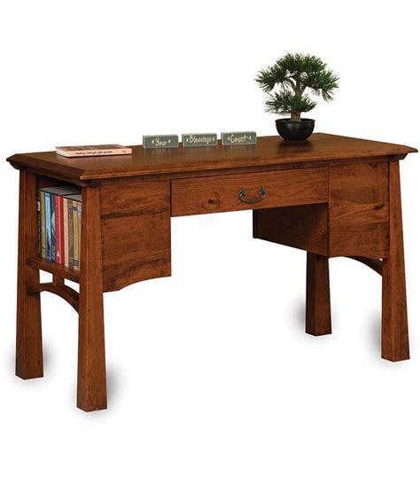 library desk artesa library desk furniture haus