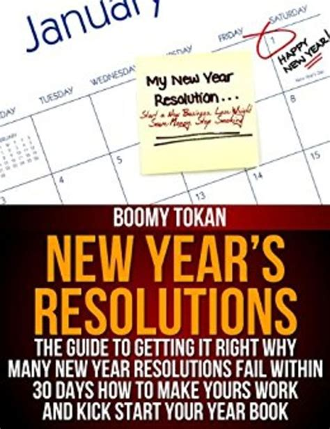 top 10 new year resolutions a listly list