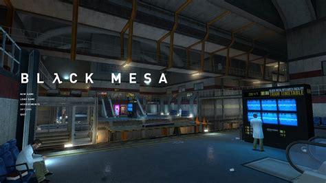 black mesa geekbox reviews black mesa the geekbox
