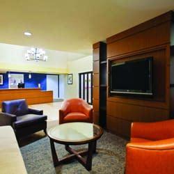 hyatt house colorado springs hyatt house colorado springs hotels 5805 delmonico dr colorado springs co