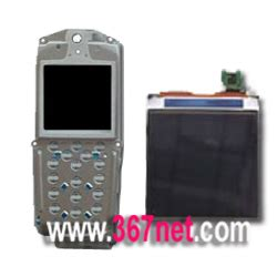 Lcd Nokia 6225 6170 7270 nokia 3100 lcd nokia accessories cell phone accessories