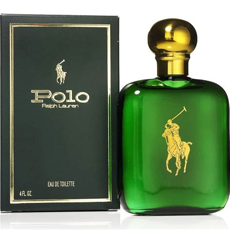 Perfume Original perfume polo verde green 118ml original e lacrado r