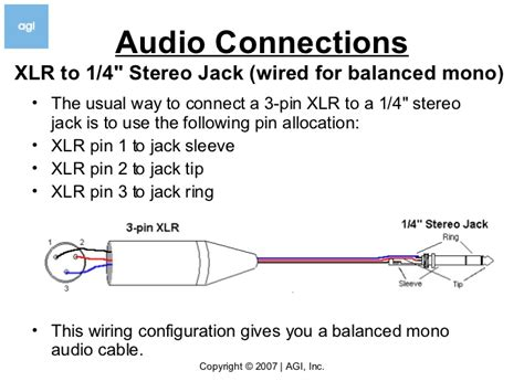 3 pin microphone wiring diagrams wiring diagram
