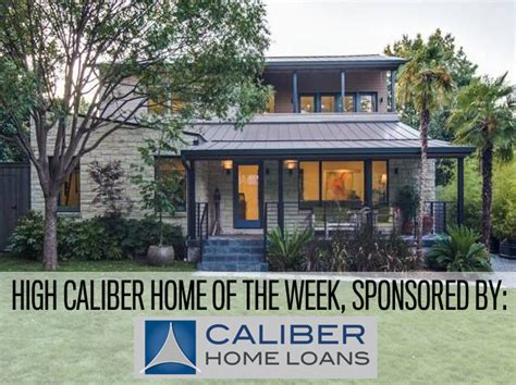 caliber home loans address two story on tokalon in lakewood embraces