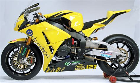 cbr racing bike price honda cbr1000rr superbike bsb race track