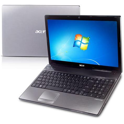 Laptop Acer Bukan Notebook notebooks acer modelos lendo mais
