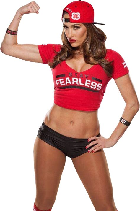 nikki bella png 2018 nikki bella render by ambriegnsasylum16 on deviantart