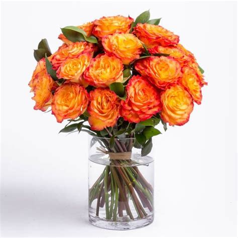 Bouquet Of Roses by Bouquet Delivery Send A Bouquet Of Roses By The Dozen